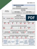 Analisis Sintáctico.pdf