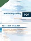 Telecom Final Presentation