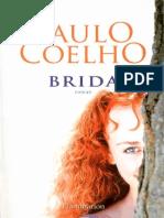 Brida - Paulo Coelho.pdf
