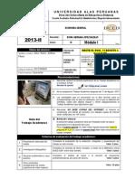 Administracion y Neg.int.-Ta-III- Economia General 2013 II-mod i