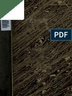 histoirecompar04gr.pdf