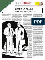 FIDEFIRST_3_spanish.pdf
