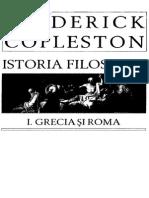 Frederic Copleston-Istoria Filosofiei I_ Grecia Şi Roma-ALL (2008)