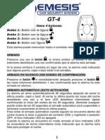 UG_Alarma_GT-4.pdf