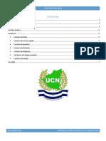 1 - Excel Basico - Introduccion Elementos de Excel