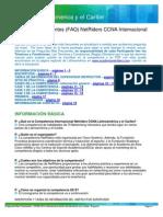 FAQ_2014_NetRiders_LATAM_CCNA_SP