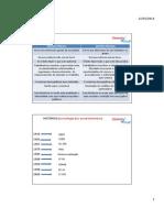 Adm Pública - Concurso Virtual.pdf