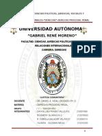 Trabajo de Exposicion Imprimir (Autoguardado)