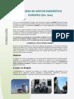 IX_Curso_EUREM_2014_Informacion.pdf