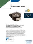 MicroESystems_M35_DataSheet
