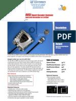 MicroESystems_Mercury3000Si_DataSheet