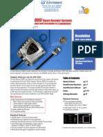 MicroESystems_Mercury3500Si_DataSheet