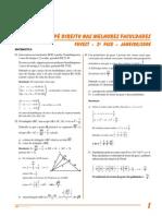 Resolucao Fuvest 2008 f2 Matematica