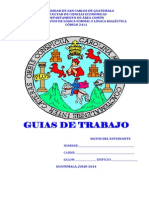 GUIASLOGICA2014.pdf