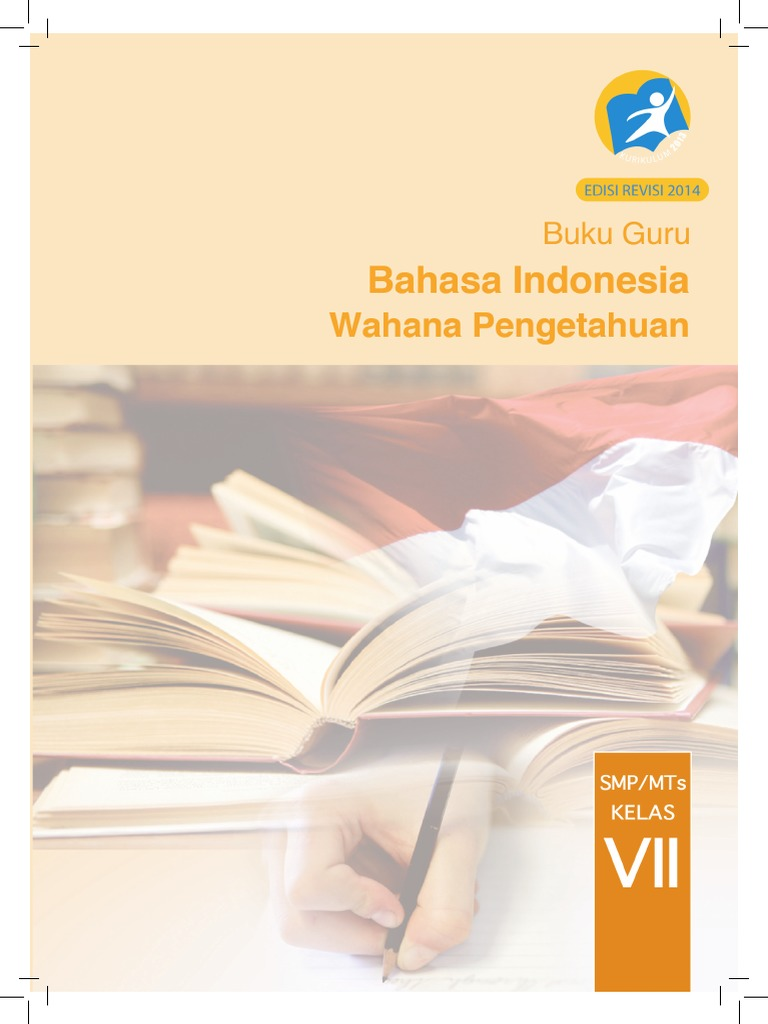 6 Keranjang 7 Langkah (Cetak Ulang Edisi Revisi) (Indonesian Edition)