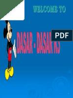 HSE-basic.pdf
