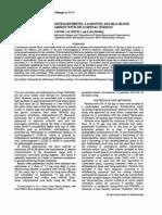 Meloxicam in Osteoarthritis