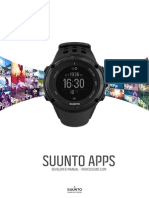 SuuntoAppZoneDeveloperManual6206759C5CFCCF15E08641C96E125185