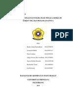 Dampak Pemajanan Udara di Loket Tol.docx