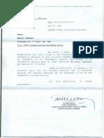 Respuesta Minterior nuevos DNI.pdf