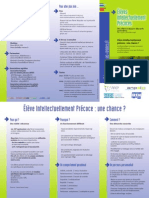 Plaquette Elèves Intellectt Précoces 11-10-13 1