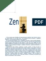 Aforismos Zen