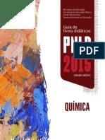 pnld_2015_quimica