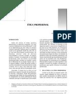 L04 02Etica-Profesional Polo Santillan