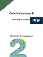 Concilio Vaticano IIb