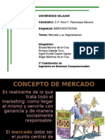 6421559 Concepto de Mercado