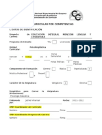 Programa de Psicolingüística.doc