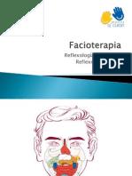 Facioterapia.pptx