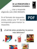 Encuesta_Psicologia1