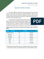 Inyeccion continua de vapor.pdf