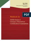 NISM_CD_workbook