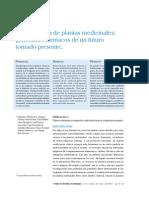 1ENSAYO_Metabolitos