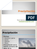 Precipitacion_2013.