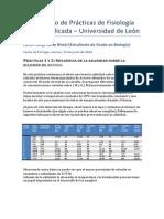 Cuaderno de Prácticas de Fisiología Animal Aplicada – Universidad de León.pdf
