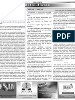 J O E . pg 8