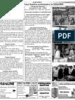 J O E . pg 4