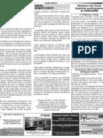 J O E . pg 3