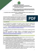 Edital No 296-2014 - Matricula Lic Em Computacao 2014-2 (1)