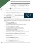 Check your vocab for TOEFL Book 27.pdf