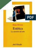 OLIVERAS_Estética_Cap2