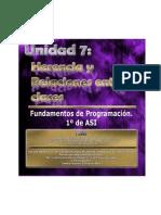 Fpr 0709