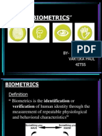 Finger Advantages Disadvantages | Biometrics | Fingerprint