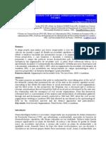 33 as Org._da_sociedade_civil Em Questao (1)