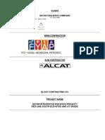 Stakeholder Details