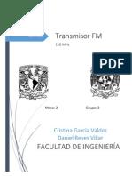 FM_final