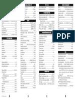 pm7shortcuts-windows.pdf